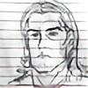 MrEdwardo's avatar