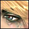 mree's avatar