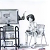 MrEerious's avatar