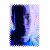 mreeves's avatar