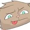 MrEFE's avatar