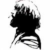 MrEikichi's avatar