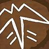 MrEkior's avatar