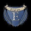 MrElatan's avatar