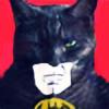 MrEldfuel's avatar