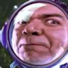 MrElectricFanatic's avatar