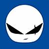 MrElegant's avatar