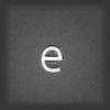 MrElemental's avatar