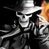 MrElric's avatar