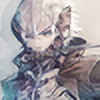 MrElstein's avatar