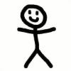mremmanuel870's avatar