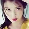 mren1996's avatar