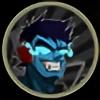 Mrendermandj's avatar