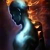 mreneldo's avatar