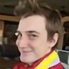 MrEngine's avatar