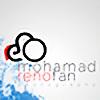 mrenofan's avatar