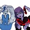 mrepcot's avatar