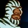 MrErZebra92's avatar