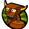 MREscorpio's avatar