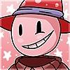 MrETheComic's avatar