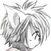 Mreuek's avatar