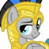 MReverse's avatar