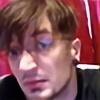 mrevilrose's avatar