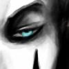 MReX19985's avatar
