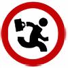 MrEyePatch's avatar