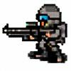 Mreyes2133's avatar