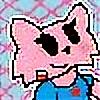 MrFabbie's avatar