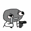 MrFahrenheit225's avatar