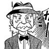 MrFakemon's avatar