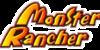 MRFanatics's avatar