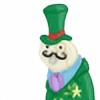 MrFancyMaggot's avatar