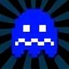 MrFantasmaBR's avatar