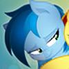 MrFaq's avatar
