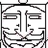 MrFarenheit's avatar