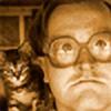 MrFarthington's avatar