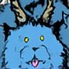 MrFasfer's avatar