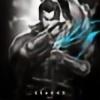 MrFedeITA's avatar