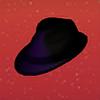 MrFedora1983's avatar