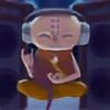 MrFeline's avatar