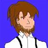 MrFeller's avatar