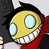 MrFendragon's avatar