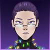 MrFestive1's avatar