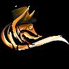 MrFhox's avatar