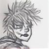 mrFiddlesticks123's avatar