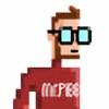 Mrfido17's avatar