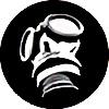 mrfineeye's avatar